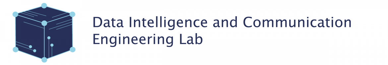 Data Intelligence and Communication Engineering Lab