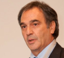 Roberto MINERVA