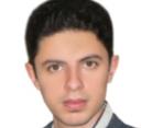 Reza FARAHBAKHSH