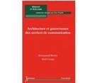 Architecture et gouvernance des services de communication2